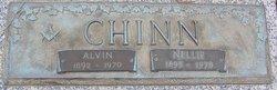 Alvin O. Chinn