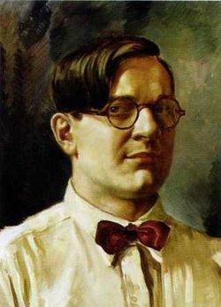 Boris Feodorovich Chaliapin