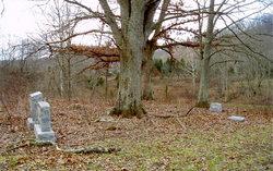 Mullikin Cemetery