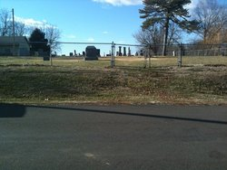 Feuquay Cemetery