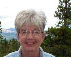 Paula Beavers