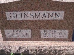 Carl Emil Anton Glinsmann