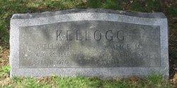 Asbury Elliott Kellogg