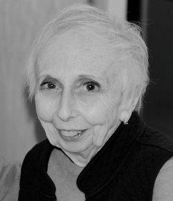 Jane L. <I>Hoyt</I> Rich