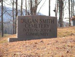 Dugan Smith Cemetery