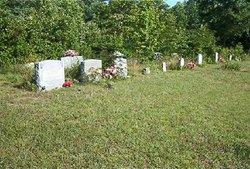 Nathan Lawson Cemetery