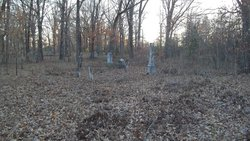 Wims Cemetery