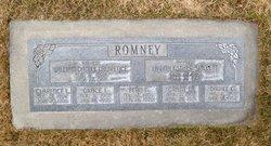 Fernie Romney