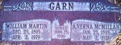 William Garn