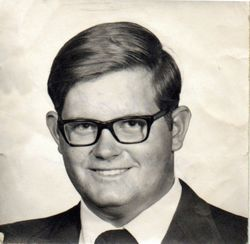 John Keith Wise