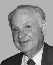 James Henry Quillen