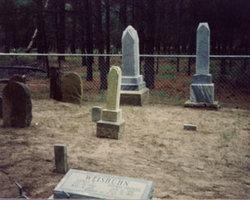Weishuhn Cemetery