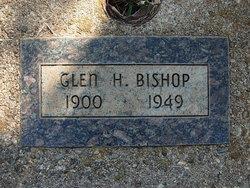Glen H. Bishop