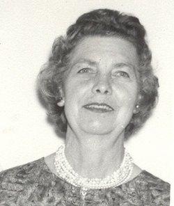 Helen <I>Sanford</I> Day