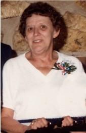 Jeanne C. <I>Dow</I> Brasley