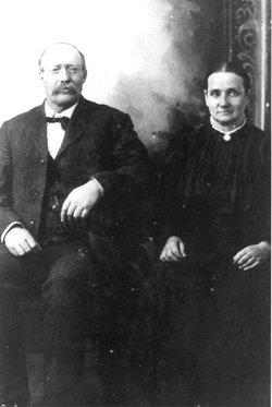Ludwig Bott