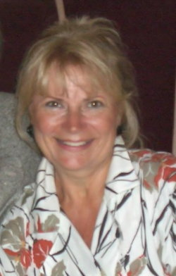 Francine Sullivan