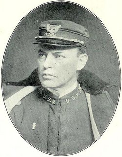 Alexander Rudolph Lawton