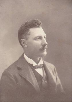 Elmer Ellsworth Shafer