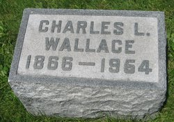 Charles Little Wallace