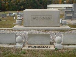 Jesse V Workman