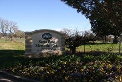 Santa Rosa Memorial Park Shiloh Annex