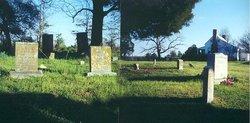 Reavis Family Cemetery