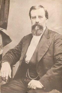 Henry Ballard Day