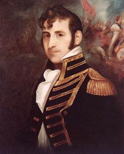 Stephen Decatur Jr.