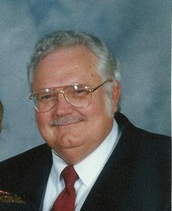Kenneth Sabins Ainsworth