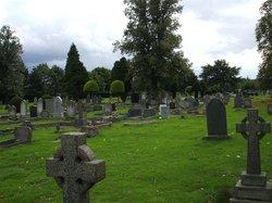 Mountsorrel Cemetery