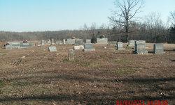 Kellough Cemetery