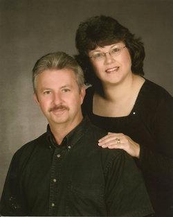 Ken & Sheila Lence