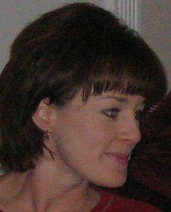 Carol Nevels