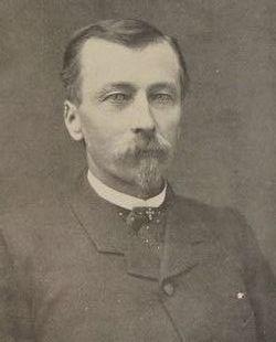 William Wellington Durham