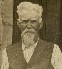Thomas Henry Stonehouse