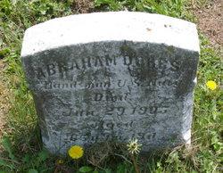 Abraham Light Dubbs