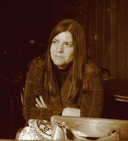Laura Aileen <I>Gridley</I> Becktel