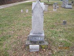 "Eleanor M ""Ellan"" <I>Davis</I> Smith"