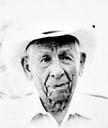 """Manuel M """"Lobo"""" Gonzalez"""