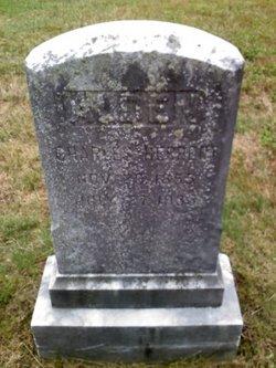 Charles Herbert Alden