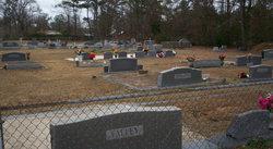 Talleys Chapel Cemetery