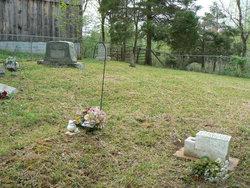 Osborne (George W) Cemetery