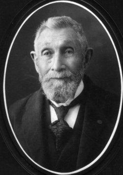 Reuben Snyder