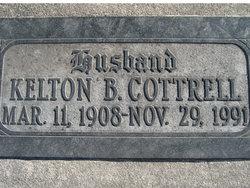 Kelton Barton Cottrell