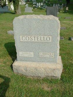 Lawrence Philip Costello