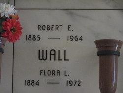 Flora L. Wall