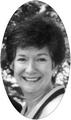 Mary Fowler Leek