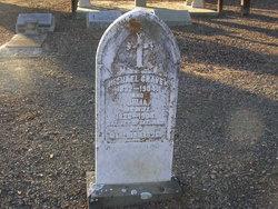 Julia Craven