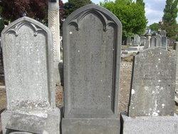 Edwin Douglas Cameron